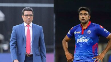 """The former Indian batsman Sanjay Manjrekar has said that he would never have Ravichandran Ashwin in his T20 team. Manjrekar never shies away from speaking his mind on cricketing matters, regardless of the criticism he might get. According to Manjrekar, Ashwin is a quality test bowler and when it comes to test cricket, he will definitely pick him, and he was actually disappointed that the offie didn't get the chance to play even one test match in England. But in T20 cricket, he would not pick Ashwin. Manjrekar doesn't think that at this stage of his career, Ashwin can change himself as a T20 bowler. He has been bowling the same stuff for the last 5-7 years in the IPL, and it's very clear that whatever he has been trying in the shortest format of the game has not paid dividends. Manjrekar thinks people spend too much time talking about Ashwin in T20 cricket Manjrekar also doesn't understand why there is so much talk about Ashwin as a T20 bowler, where there is not much to talk about at all. Manjrekar was speaking on the ESPNcricinfo post-match show after the second qualifier of IPL 2021 which the Delhi Capitals lost. """"We have spent far too much time talking about Ashwin. Ashwin, the T20 bowler, is not a great force in any team. And if you want Ashwin to change, I don't think that's going to happen because he's been like this for the last five-seven years,"""" Manjrekar said while speaking on ESPNcricinfo post-match show. """"I would never have somebody like Ashwin in my T20 team,"""" Manjrekar further added. Ashwin actually bowled reasonably well in qualifier 2 and even while defending just 7 runs in the last over of the game, he made a match out of it as he dismissed Shakib Al Hasan and Sunil Narine off the first 4 balls and gave away just one run. The equation was down to 6 off 2 balls, and it was looking like tilting in the favor of Delhi Capitals, but then Ashwin conceded a six off the 5th ball of the last over and Delhi lost the game."""